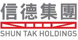 Park Nova Develoepr Shun Tak Holdings Logo